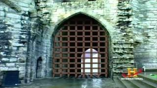 Castles: The Magnificence Of the Medieval Era - History Documentary Films