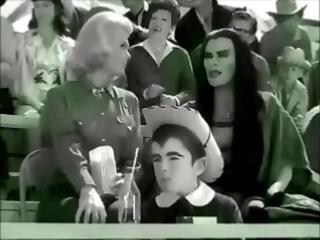 The Munsters Season 2 Part 2