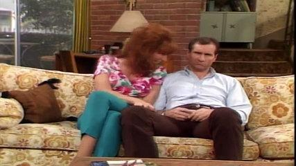 Married With Children - S 8 E 18 - Get Outta Dodge