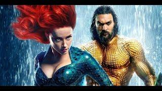 Best Action Movies 2019 Full Movie English - New Action Movies Hollywood Full HD