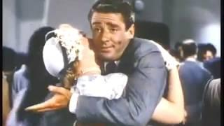 Royal Wedding (1951) Fred Astaire, Jane Powell - musical comedy -