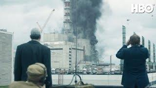 Chernobyl (2019) | Official Trailer | HBO