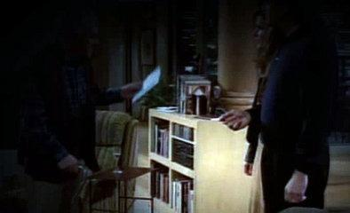 Frasier Season 1 Episode 18 Full Episode