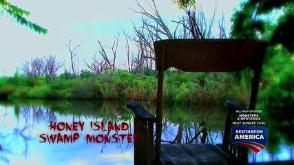 Monsters And Mysteries In America S01e05