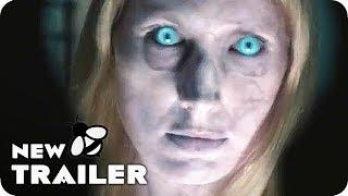The Isle Trailer (2018) Mystery Horror Movie