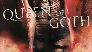 Queen of Goth - Der totale Horror (2005) [Horror] | ganzer Film (deutsch)